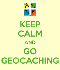 geocach